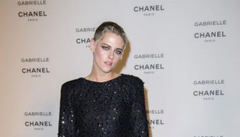 kristen-stewart-chanel-s-new-perfume-gabrielle-launch-party-in-paris-07-04-2017-21-683×1024