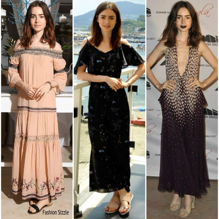 lily-collins-ambi-media-group-dinner-2017-ischia-global-film-music-fest-700×700