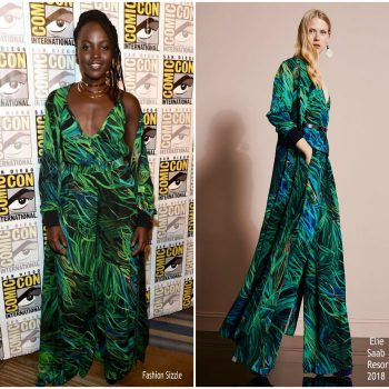 lupita-nyongo-in-elie-saab-comic-con-2017-marvel-studios-black-panter-presentation-700×700
