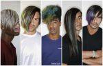 Marcello Costa Sponsors  Hair & Makeup – Fashion Sizzle NYFWM 2017