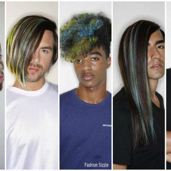 marcello-costa-sponsors-hair-makeup-fashionsizzle-nyfwm-fashionshow-2017-700×700