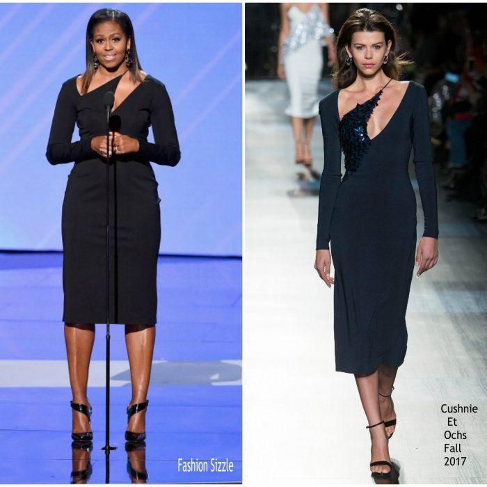 michelle-obama-in-cushnie-et-ochs-2017-espys-700×700