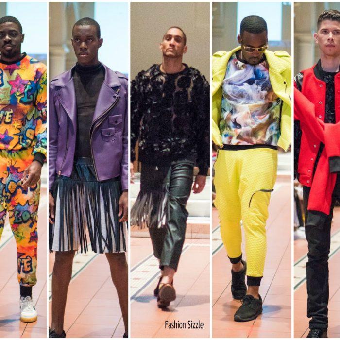 mumin-mcbride-at-fashionsizzle-nyfw-mens-2017-700×700