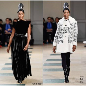 naomi-campbell-for-alaia-fall-2017-haute-couture-paris-show-700×700