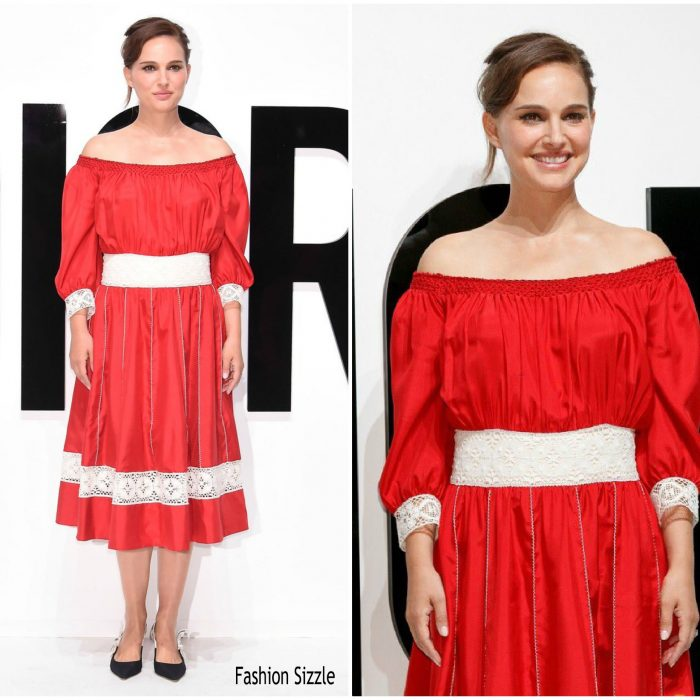 natalie-portman-in-christian-dior-dior-for-love-photocall-700×700