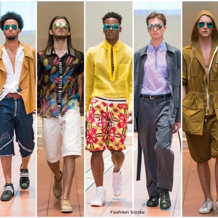 par-patreq-at-fashionsizzle-nyfw-mens-fashion-show-2017-700×700