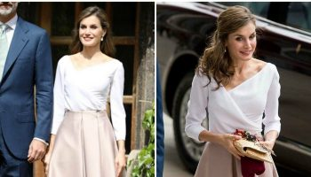 queen-letizia-of-spain-in-topshop-uk-state-visit-700×700