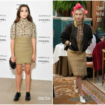 rowan-blanchard-in-chanel-chanels-new-perfume-gabrielle-paris-launch-party-700×700