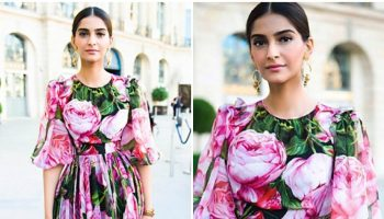 sonam-kaoor-in-dolce-gabbana-out-in-paris-700×700