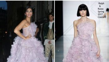 sonam-kapoor-in-ralph-russo-couture-ralph-russo-party-700×700
