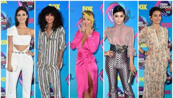 2017-teen-choice-awards-redcarpet