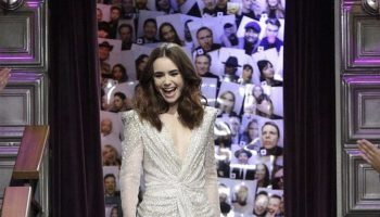 lily-collins-in-redemption-late-late-show-with-james-corden