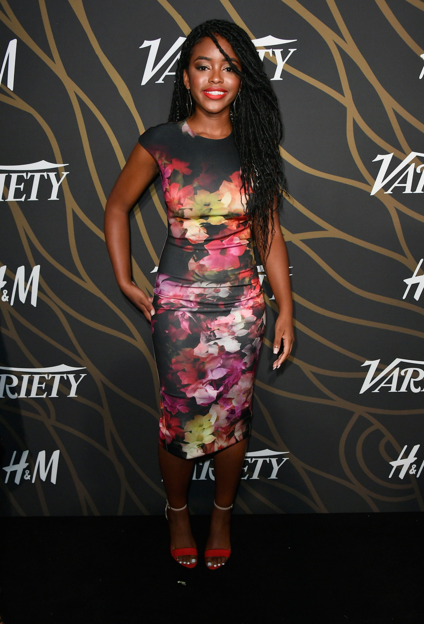variety-power-of-young-hollywood-red-carpet