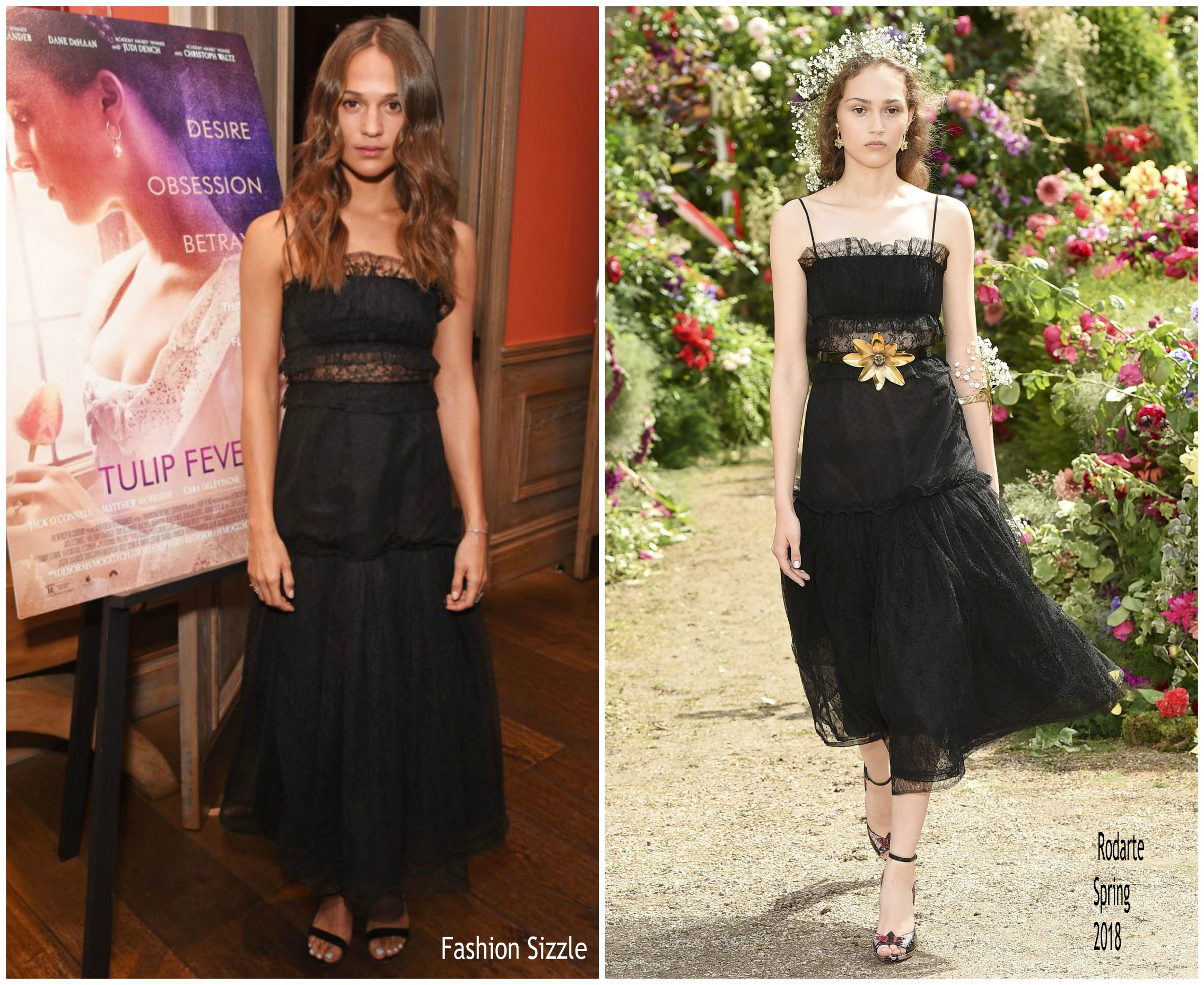 alicia-vikander-in-rodarte-tulip-fever-london-screening