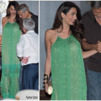 amal-clooney-in-stella-mccartney-gown-in-italy