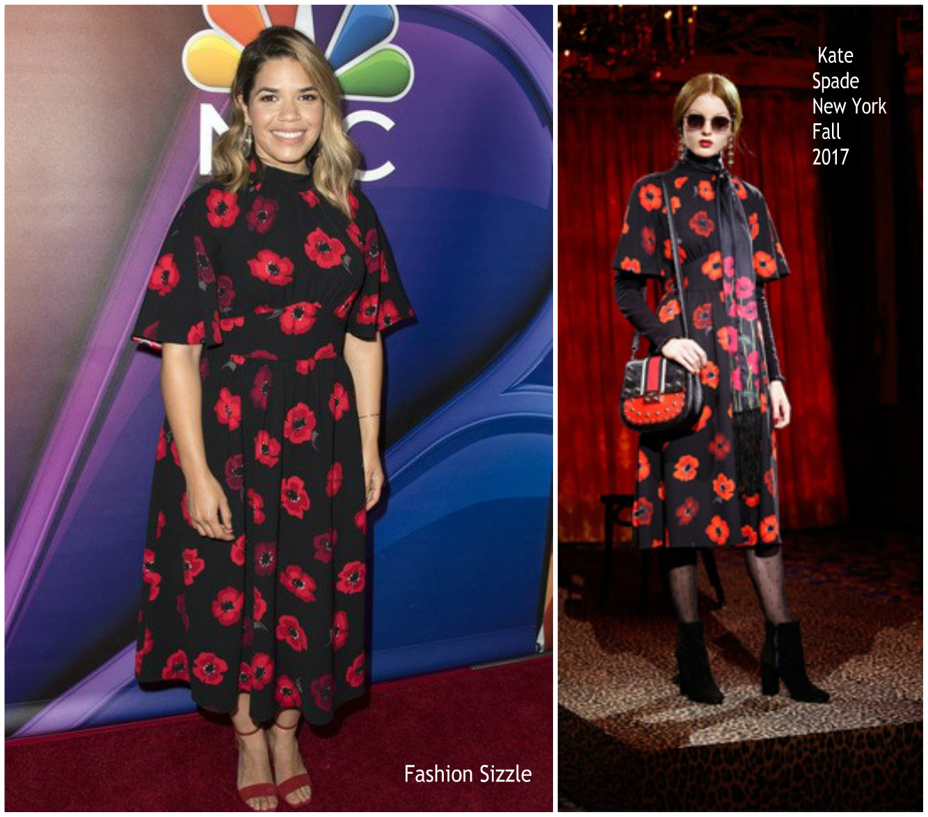 america-ferrera-in-kate-spade-new-york-nbcuniversal-summer-tca-press-tour