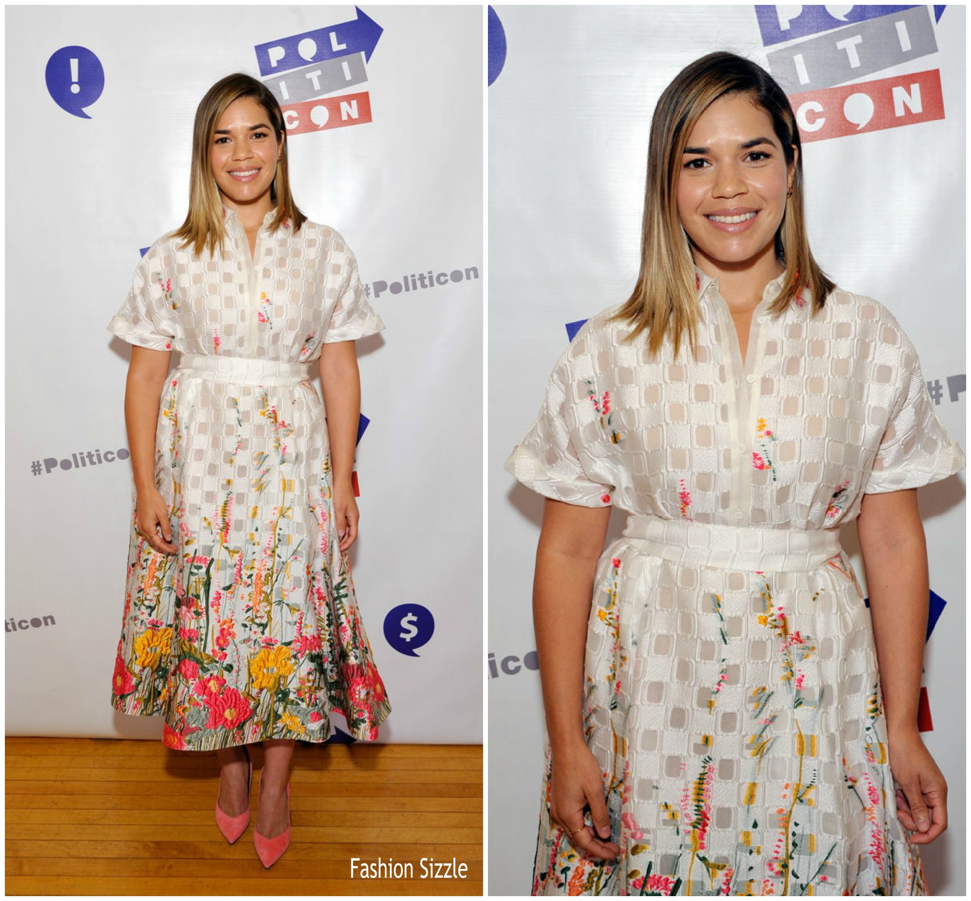 america-ferrera-in-lea-rose-politicon-2017