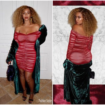 beyonce-in-house-of-cb-wine-grind-charity-event