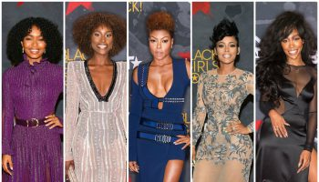 black-girls-rock-2017-redcarpet