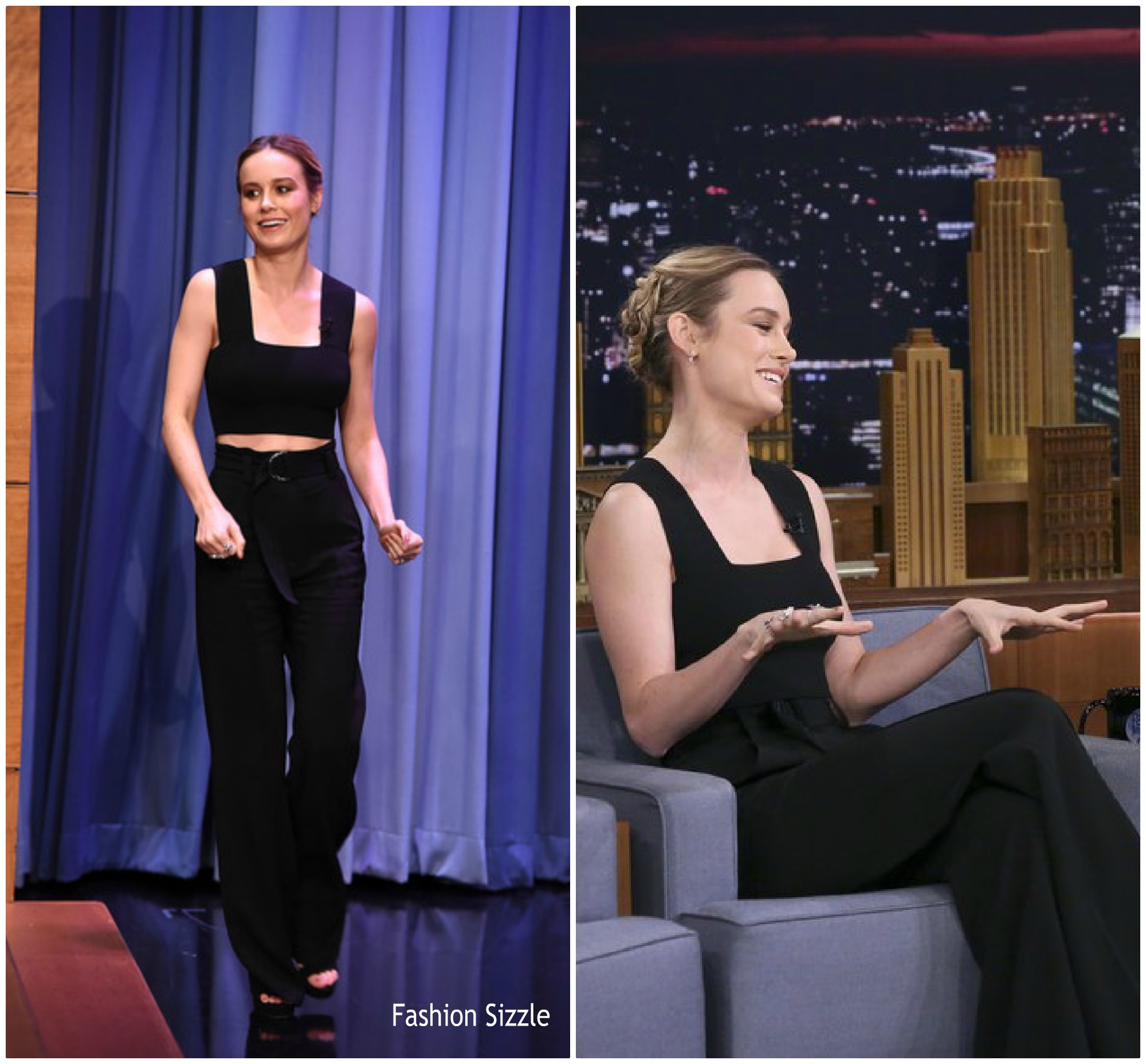 brie-larson-in-a-l-c-tonight-show-starring-jimmy-fallon