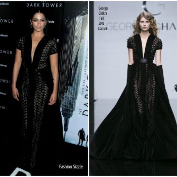 camila-alves-in-georges-chakra-couture-the-dark-tower-new-york-premiere