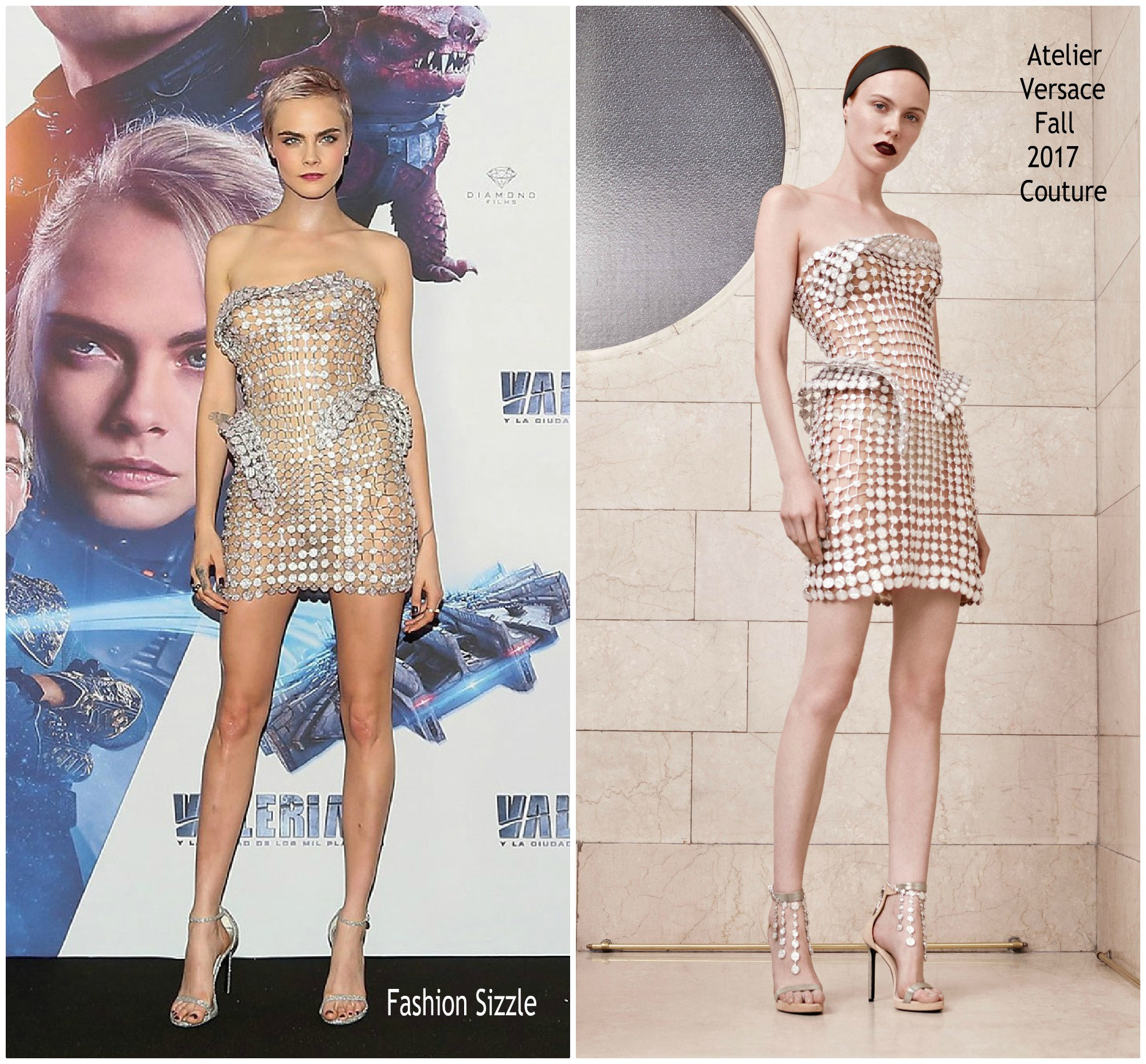 cara-delevingne-in-atelier-versace-valerian-and-the-city-of-a thousand-planets-mexico-premiere
