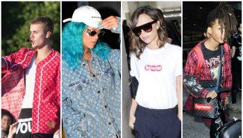 celebrities-in-supreme-x-lv