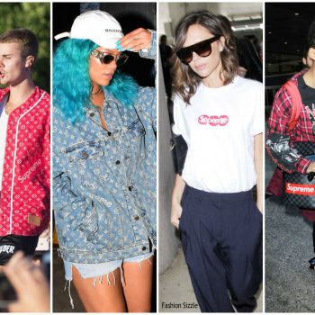 celebrities-in-supreme-x-lv