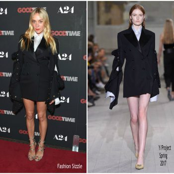 chloe-sevigny-in-y-project-good-time-new-york-premiere