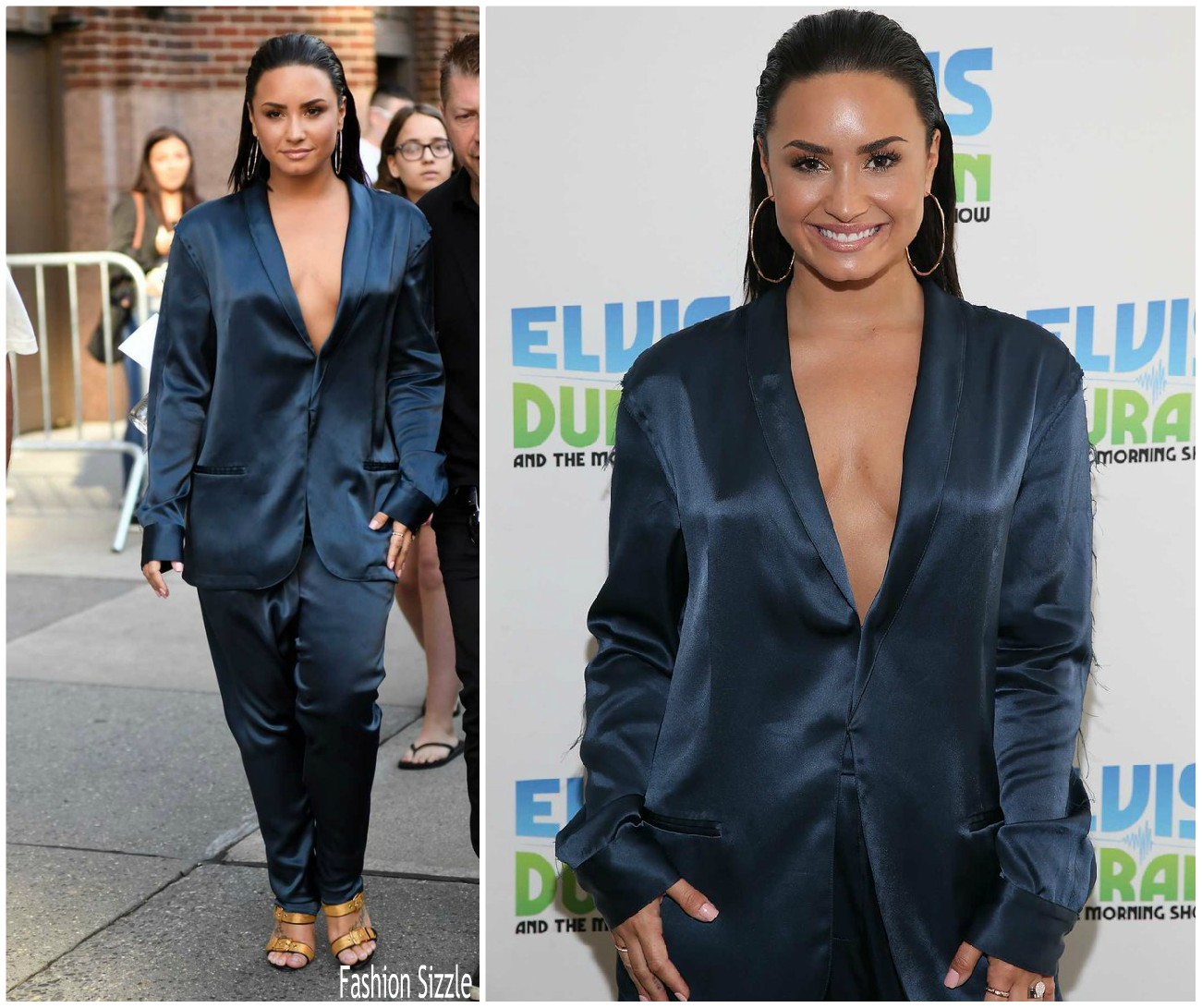 demi-lovato-in-baja-east-sirius-xm