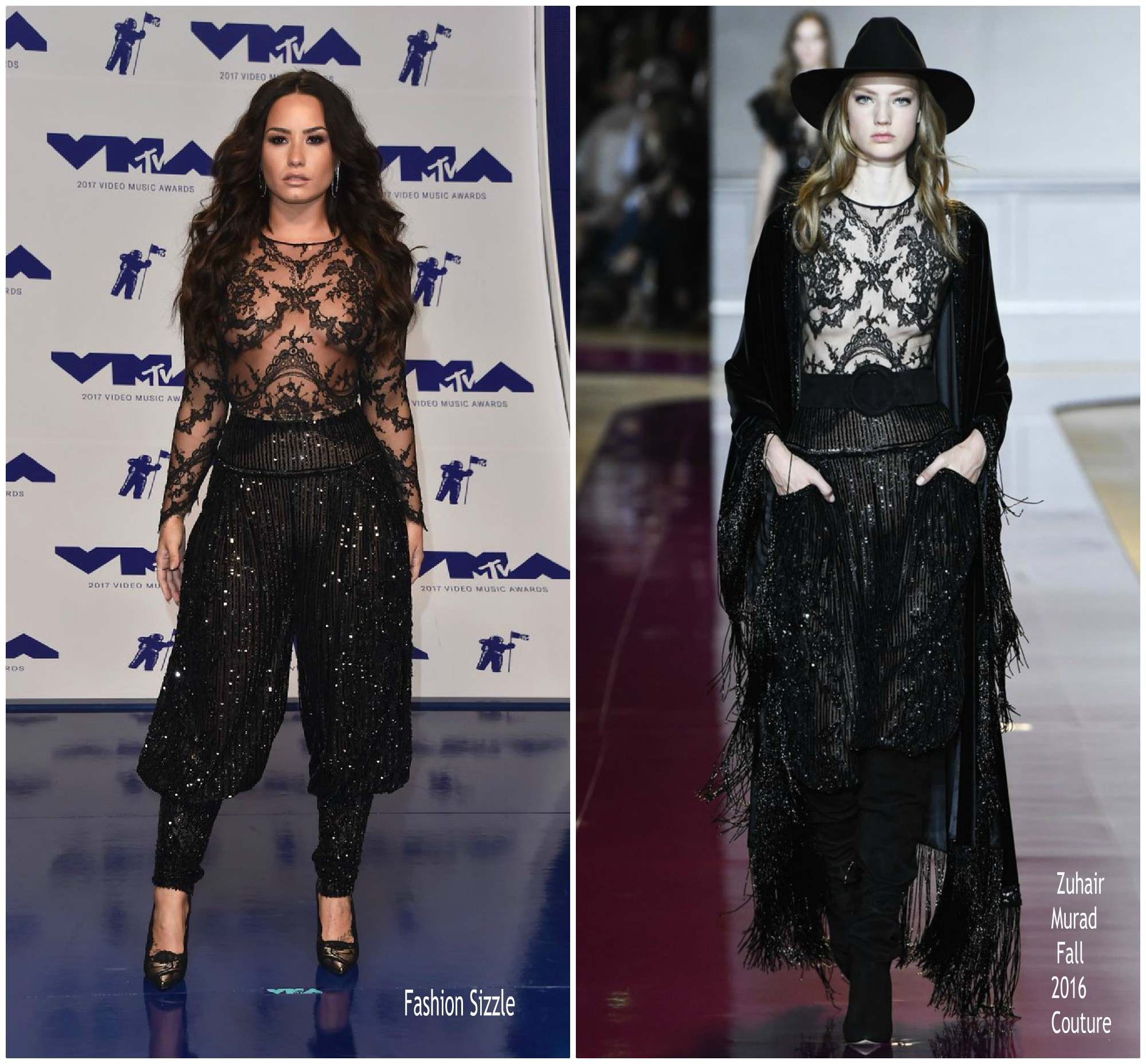 demi-lovato-in-zuhair-murad-mtv-video-music-awards-2017