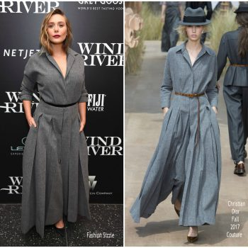 elizabeth-olsen-in-christian-dior-couture-wind-river-new-york-screening
