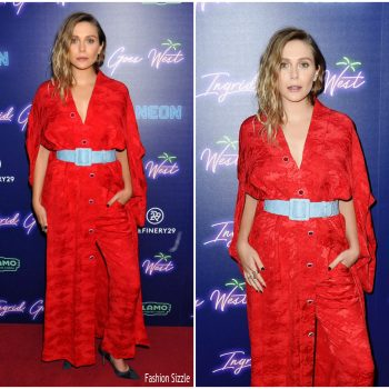 elizabeth-olsen-in-rosie-assoulin-ingrid-goes-west-new-york-premiere