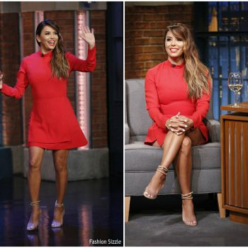 eva-longoria-in-clarite-late-night-with-seth-meyers
