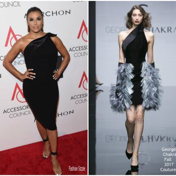 eva-longoria-in-georges-chakra-couture-2017-ace-awards