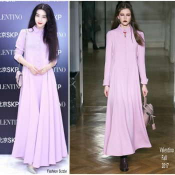 fan-bingbing-in-valentino-valentinos-i-love-spike-beijing-exhibition