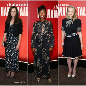 fyc-event-for-hulus-the-handmaids-tale