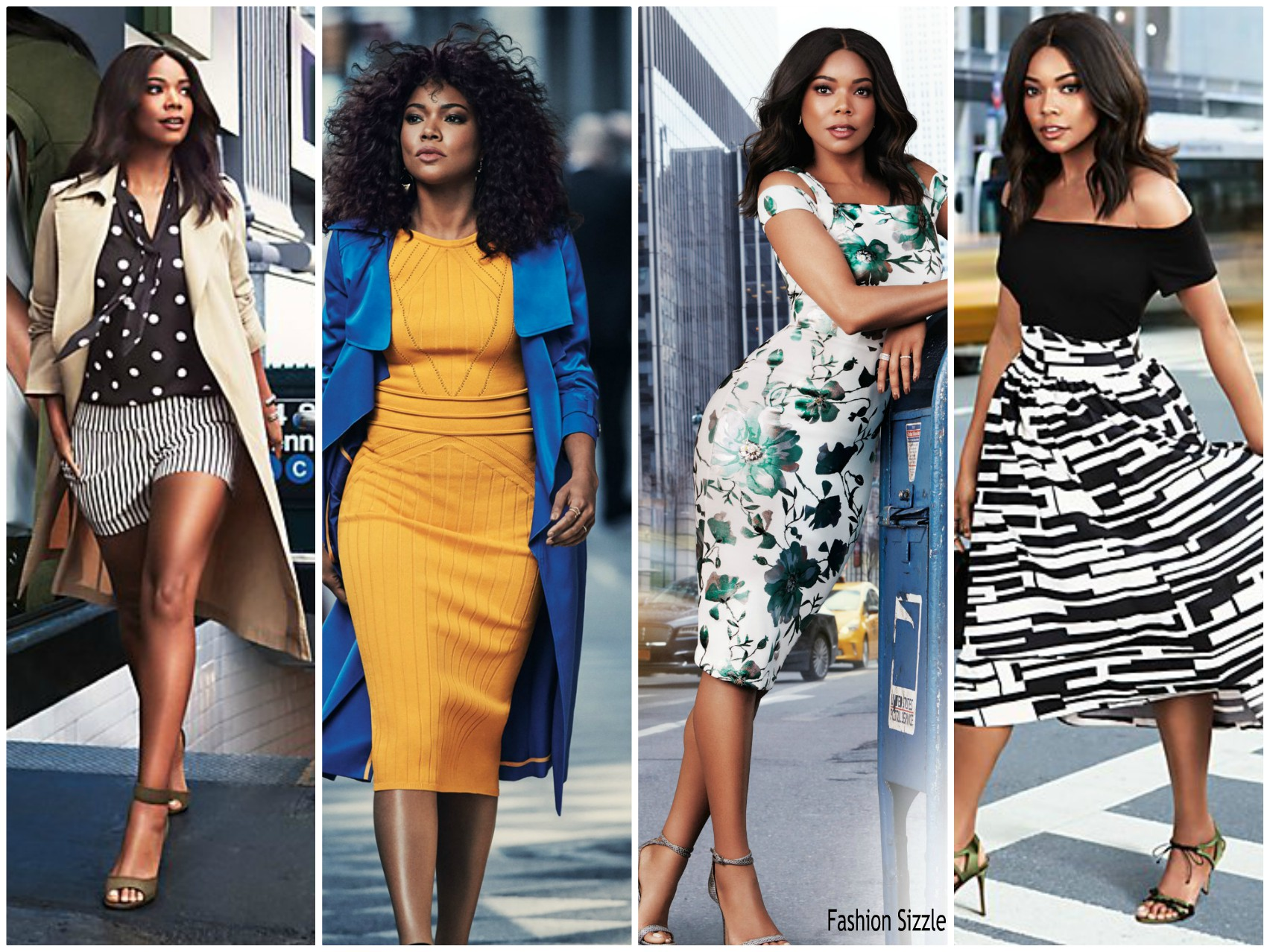 gabrielle-union-sizzling-collection-with-new-york–company