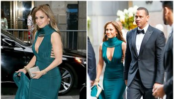 jennifer-lopez-in-hamel-friends-wedding