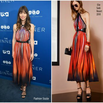 jessica-biel-in-elie-saab-the-sinner-series-premiere-screeening