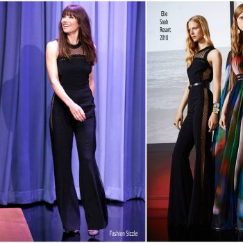 jessica-biel-in-elie-saab-the-tonight-show-starring-jimmy-fallon