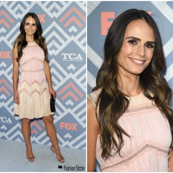 jordana-brewster-in-j-mendal-fox-2017-summer-tca-tour