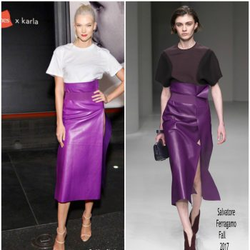 karlie-kloss-in-salvatore-ferragamo-hanesx-karla-launch-event