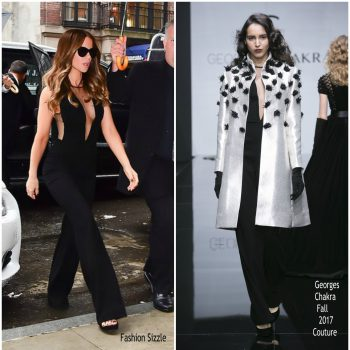 kate-beckinsale-in-georges-chakra-out-in-new-york