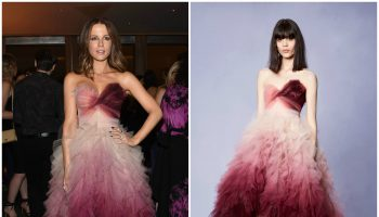 kate-beckinsale-in-marchesa-the-only-living-boy-in-new-york-after-party