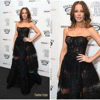 kate-beckinsale-in-reem-acra-the-only-living-boy-in-new-york-new-york-premiere