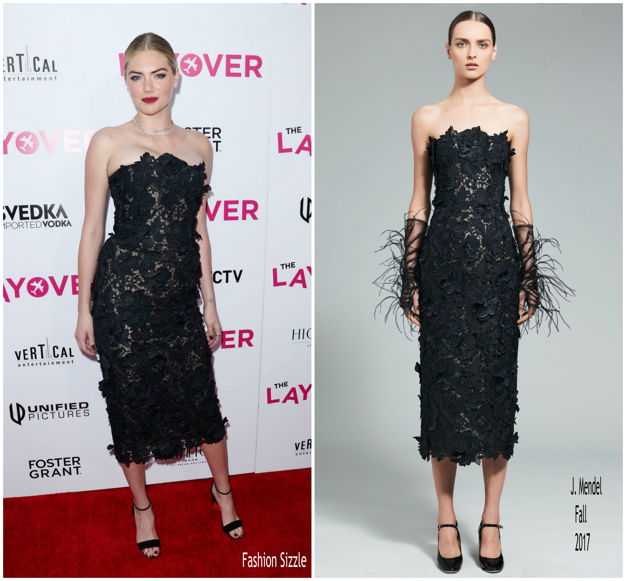 kate-upton-in-j-mendel-the-layover-la-premiere
