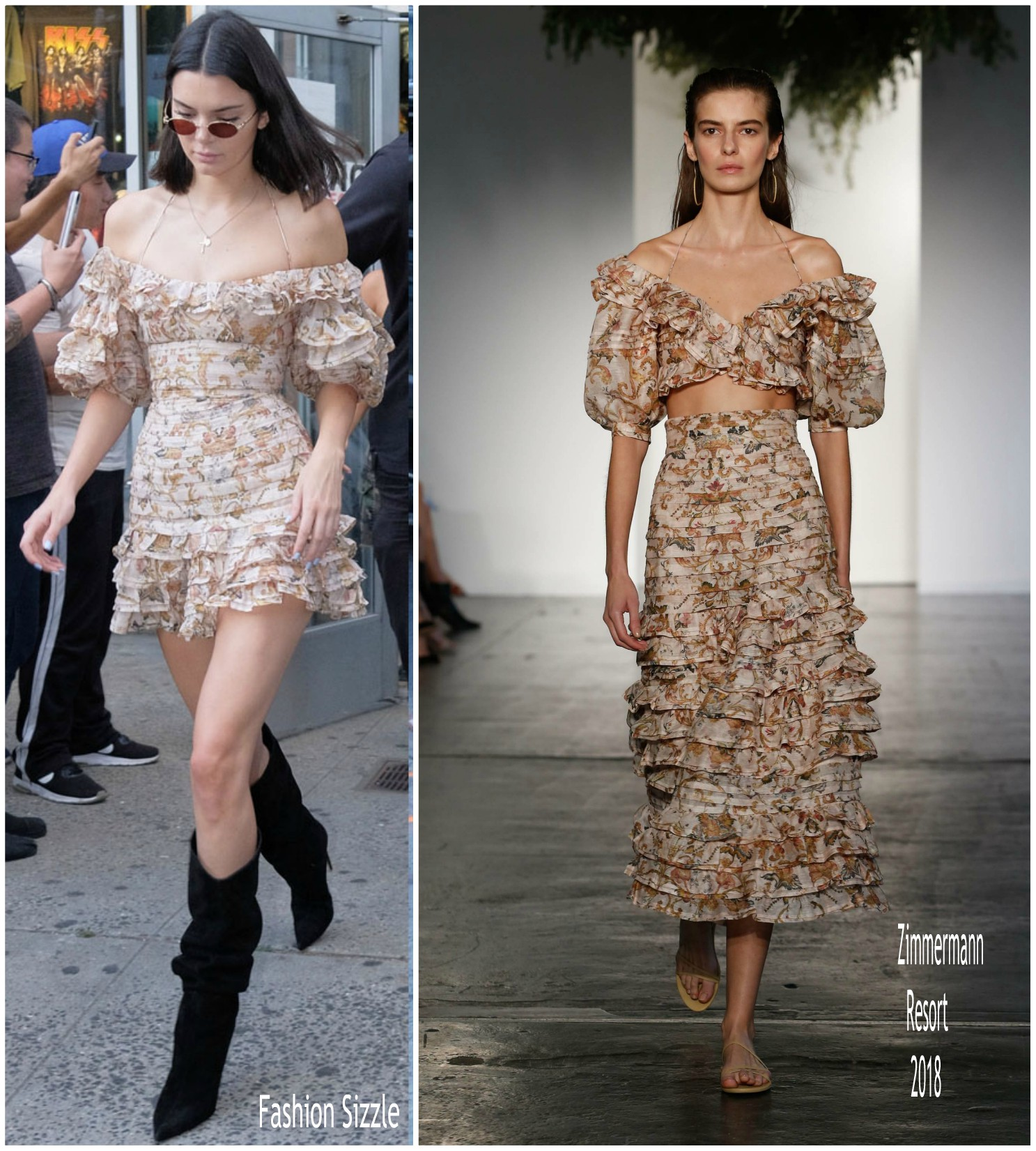 kendall-jenner-in-zimmermann-out-in-new-york