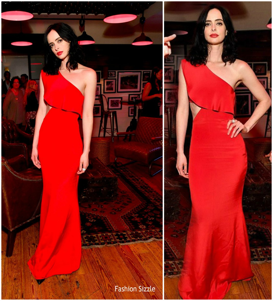 krysten-ritter-in-cushnie-et-ochs-marvels-the-defenders-new-york-prmiere-afterparty
