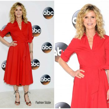 kyra-sedgwick-in-michael-kors-collection-abc-2017-tca-summer-press-tour